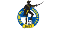 Bristol Rovers Business Finder