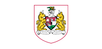 Bristol City Football Club business finder