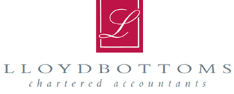 Lloydbottoms Chartered Accountants