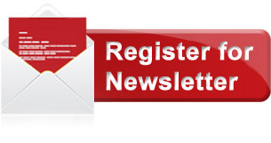 Register for the Newsletter Now